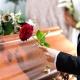 Flores fúnebres: Conozca su origen y cuáles se utilizan más en este tipo de situaciones